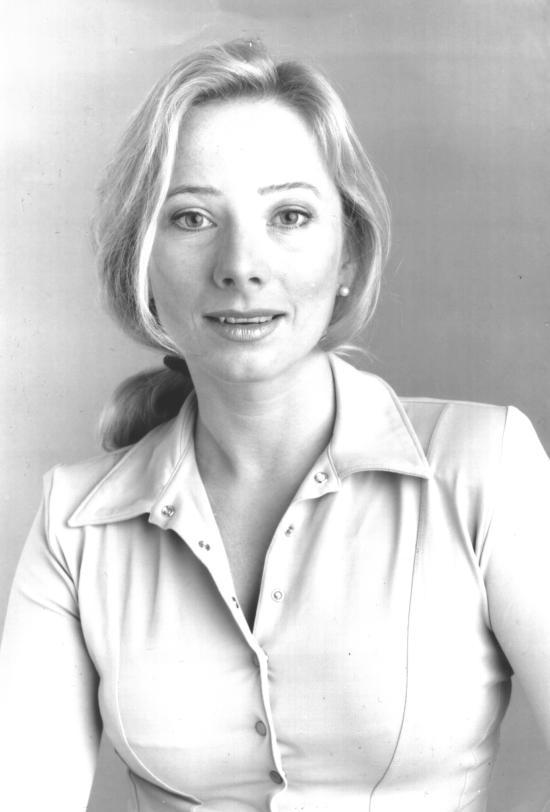 Sylvia Brecko